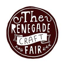 Renegade Craft Fair – London