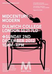 Midcentury Modern