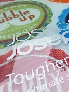 Joseph Joseph Commission