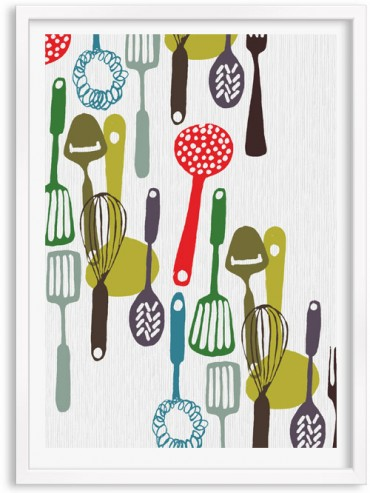 Kitchen Utensils ll
