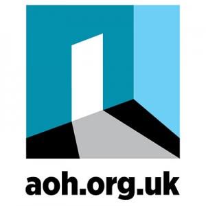 ArtistOpenHouse-LogoSq-400