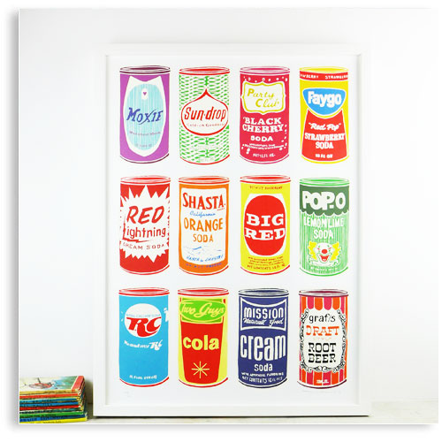 retro-soda-cans-patrick-edgeley